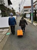 ブログ ふくし.jpg