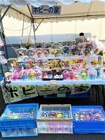 ブログ 駅前祭り.jpg
