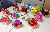 花かご.jpg