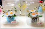 500円KURUMIRU.jpg
