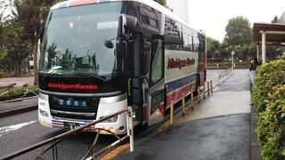 バス0.JPG